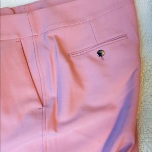 Loft Trousers Marisa Fit